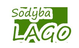 Image - sodyba logo